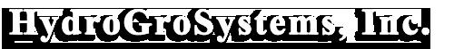 HydroGroSystems